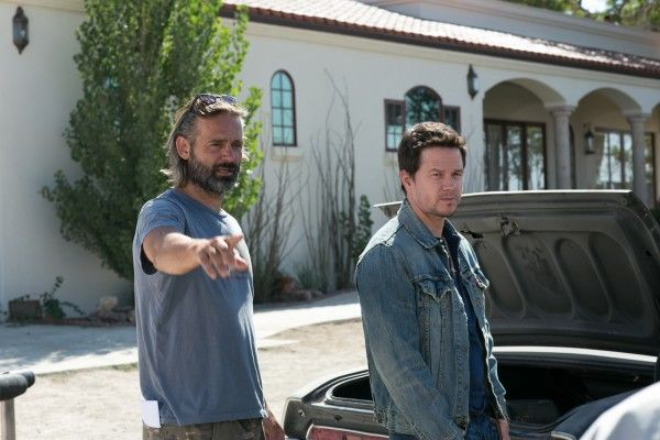 2-guns-baltasar-kormakur-mark-wahlberg