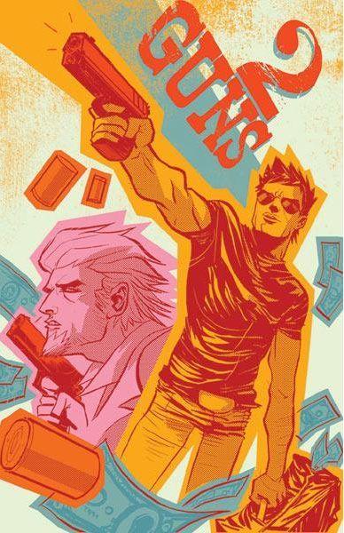 2-guns-comic-book-cover-02