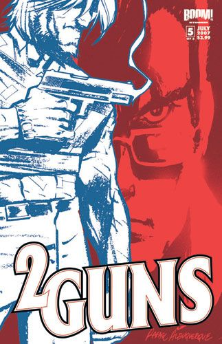 2-guns-comic-book-cover