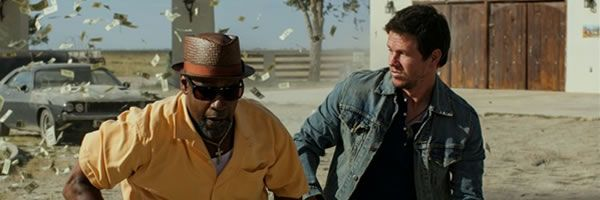 2-guns-denzel-washington-mark-wahlberg