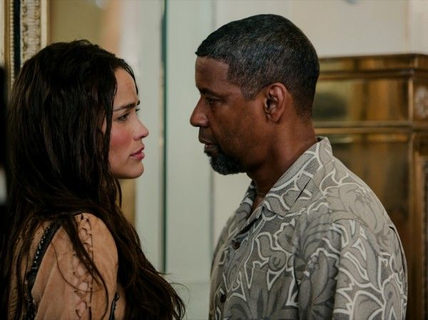 2-guns-denzel-washington-paula-patton