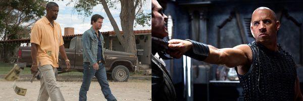 2-guns-image-riddick-image-slice