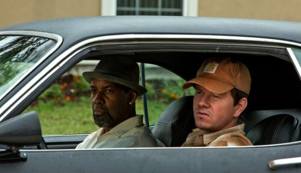 2-guns-mark-wahlberg-denzel-washington