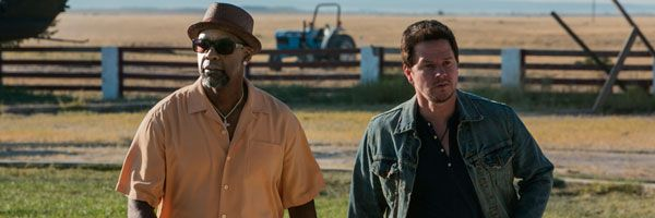 2-guns-mark-wahlberg-denzel-washington-slice