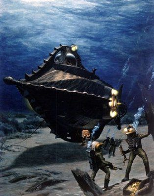 20000-leagues-under-the-sea-image