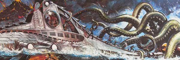 20000-leagues-under-the-sea-slice