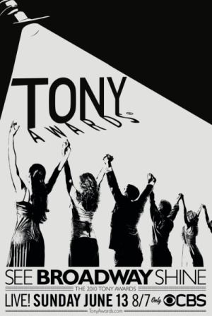 2010-tony-awards-poster