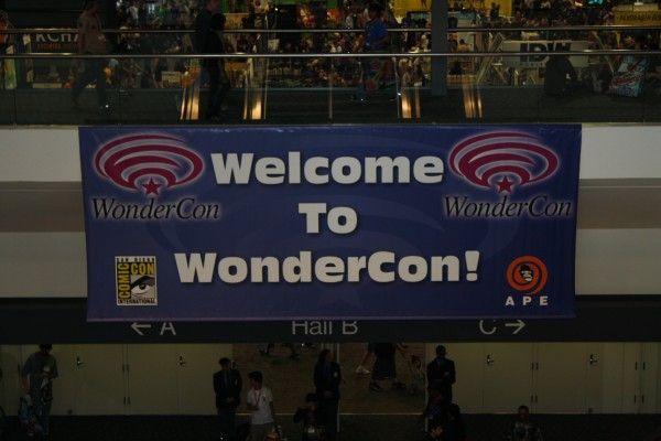 2011_wondercon (4)