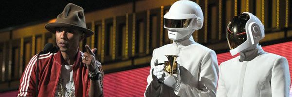 2014-grammy-awards-daft-punk