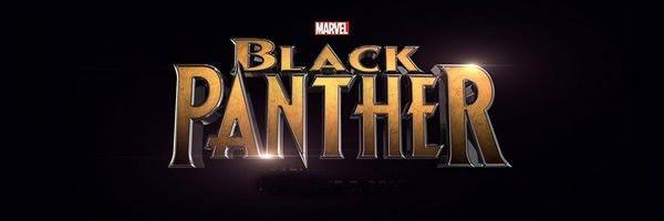 black-panther-logo-undated
