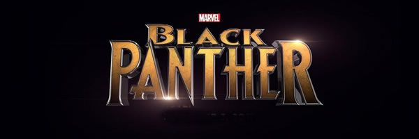 black-panther-logo-undated-slice