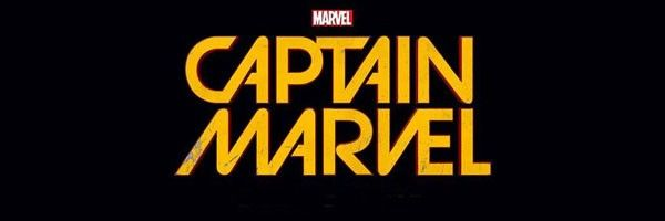 captain-marvel-writers-behind-guardians-and-inside-out-to-pen-script