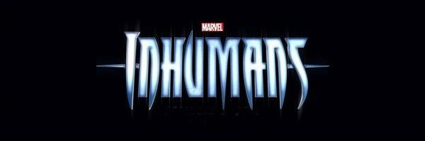 inhumans-logo-undated-slice