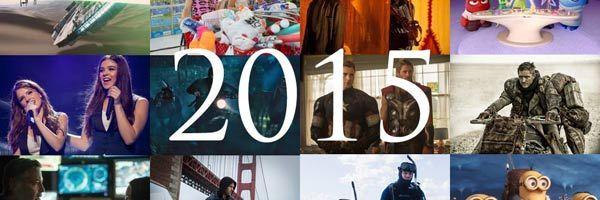 2015-preview-slice