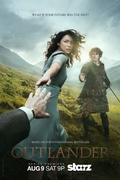 Outlander-poster-starz