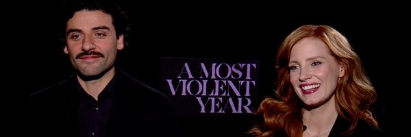 a-most-violent-year-oscar-isaac-jessica-chastain-slice