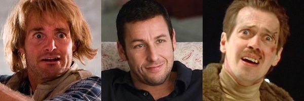 adam-sandler-ridiculous-6