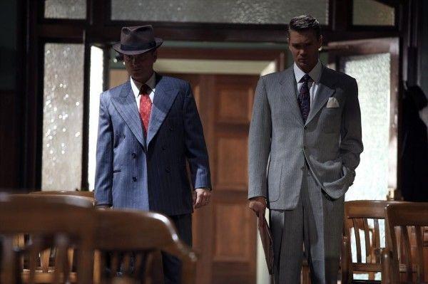 agent-carter-blitzkrieg-button-chad-michael-murray