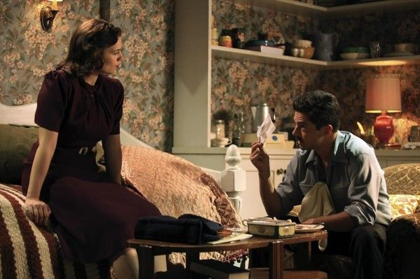 agent-carter-blitzkrieg-button-recap-season1-episode-4