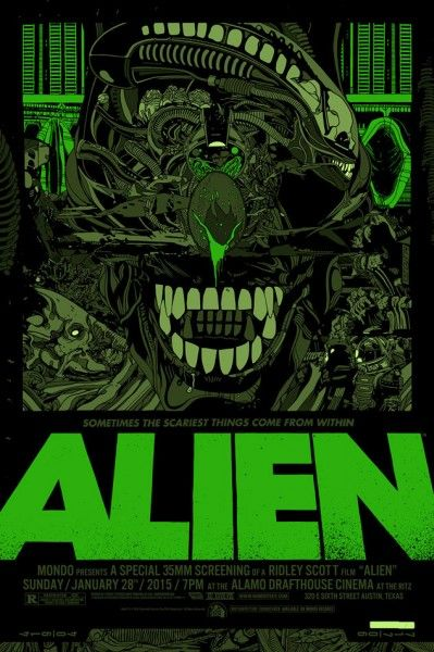alien-mondo-variant