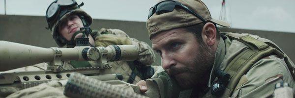 american-sniper-bradley-cooper-slice
