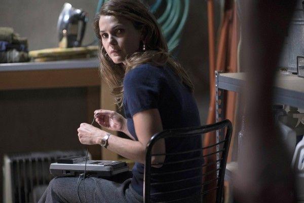 americans-season-3-episode-1-recap-elizabeth-image