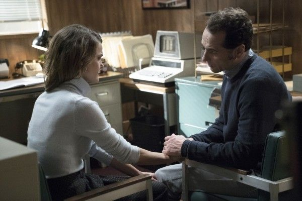 the-americans-season-3-matthew-rhys-interview-image