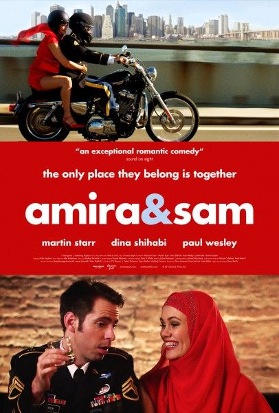 amira-and-sam-poster