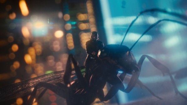 ant-man-concept-art-image