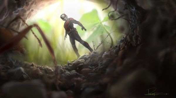 ant-man-movie-concept-art