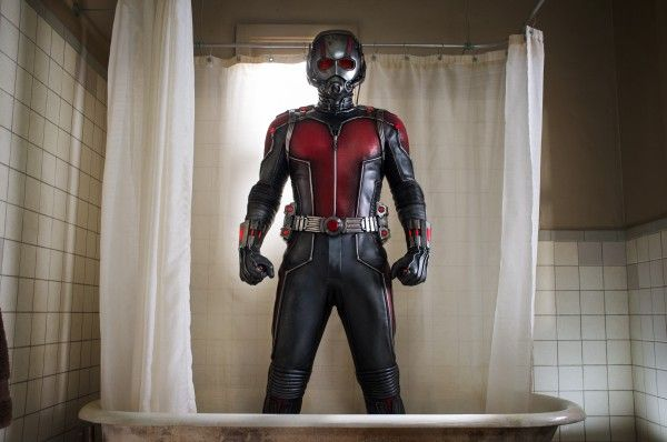 ant-man-movie-suit-image