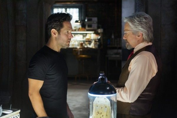 ant-man-paul-rudd-michael-douglas