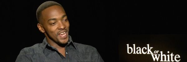 anthony-mackie-interview-black-or-white