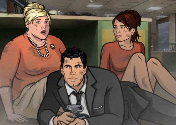 archer-season-6-image-1