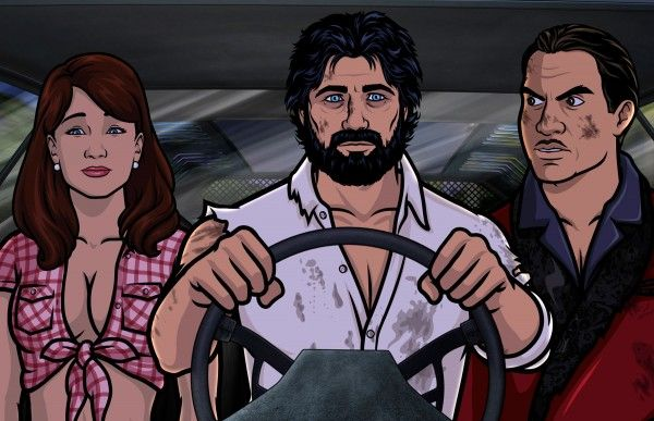 archer-season-6-image-3