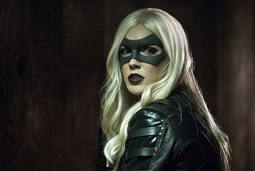 arrow-katie-cassidy-mask-image