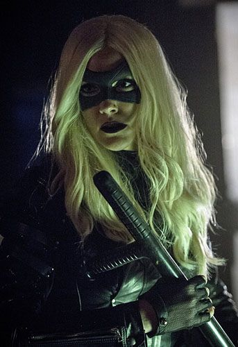 arrow-katie-cassidy-interview-image