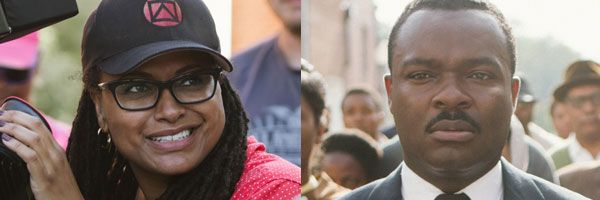 ava-duvernay-david-oyelowo-hurricane-katrina-movie