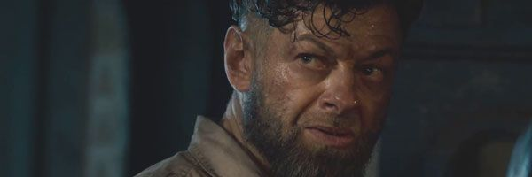avengers-age-of-ultron-andy-serkis