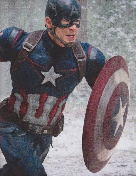 avengers-age-of-ultron-empire-scan-chris-evans-2