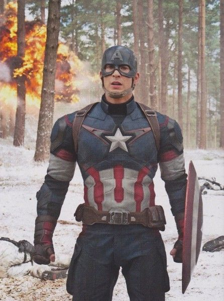avengers-age-of-ultron-empire-scan-chris-evans