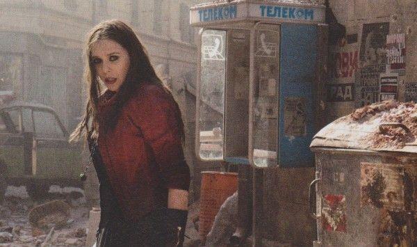 avengers-age-of-ultron-empire-scan-elizabeth-olsen