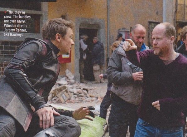 avengers-age-of-ultron-empire-scan-jeremy-renner-joss-whedon