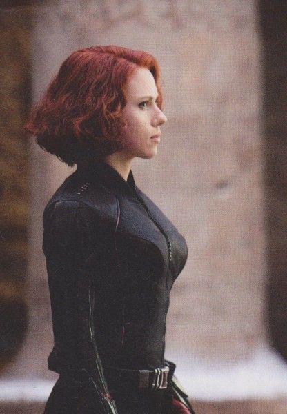 avengers-age-of-ultron-empire-scan-scarlett-johansson