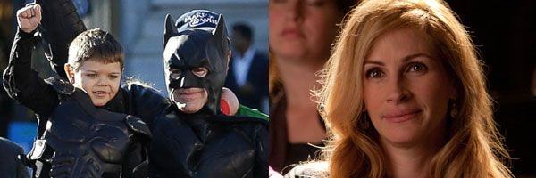 batkid-movie-julia-roberts