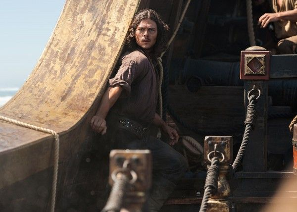 black-sails-luke-arnold