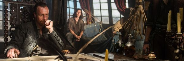 black-sails-season-2