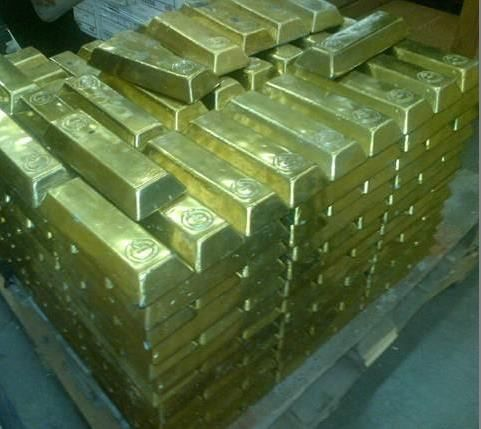 black-sea-giveaway-gold