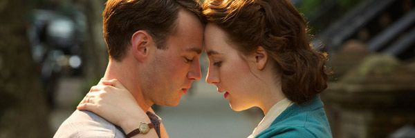 brooklyn-review