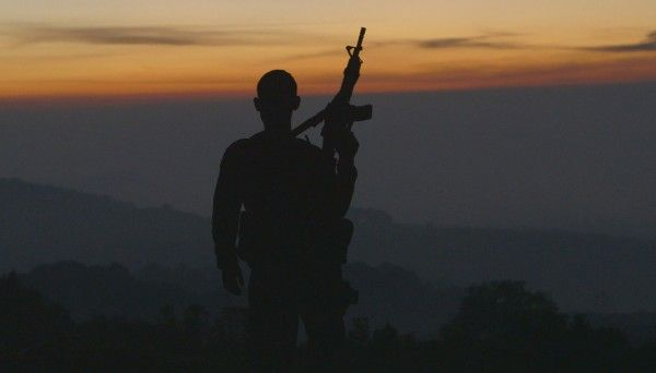 cartel-land-movie-image